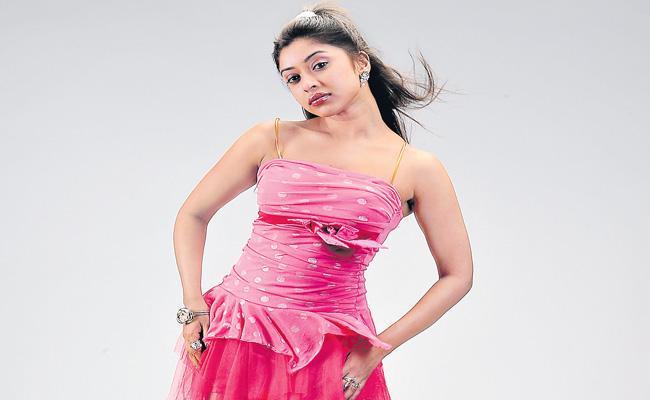 Payal Ghosh About Super Star Mahesh Babu - Sakshi