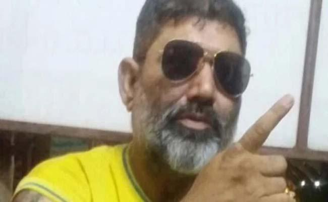 Action Director Parvez Khan Passed Away At 55 - Sakshi