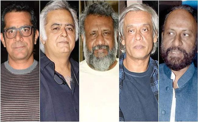 Anubhav Sinha to produce anthology film on coronavirus - Sakshi