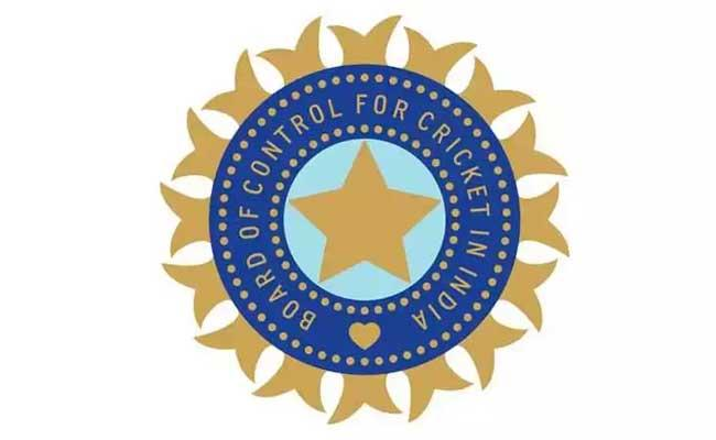 BCCI Discussing About To Send Indian Cricketers Wifes To UAE - Sakshi