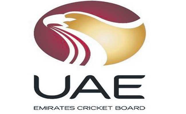 BCCI Sends Acceptance Letter To Emirates Cricket Board - Sakshi