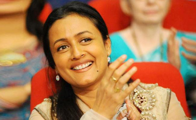 Namrata Shirodkar Was Asked This Question In Miss India - Sakshi