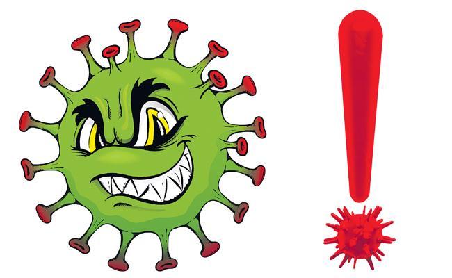 Most of Coronavirus Spreading FromYouth in Hyderabad - Sakshi