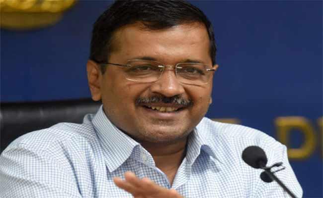 Delhi Government Announces Vacancies For Unemployees - Sakshi