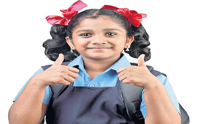YS Jagan Mohan Reddy Speaks About Guidelines Of Central Education System - Sakshi
