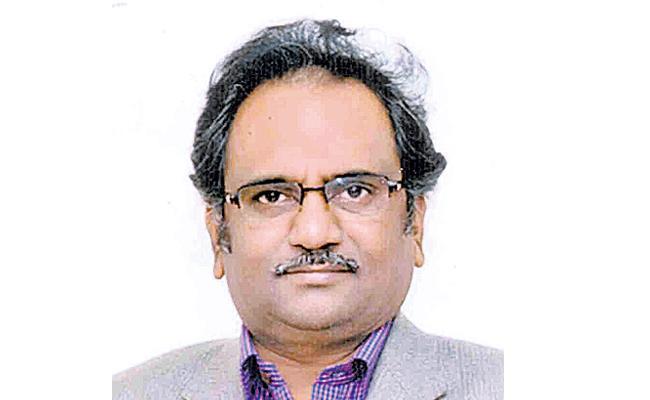 MLAs hijack is not a crime? - Sakshi