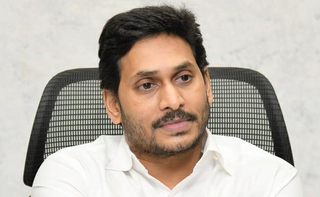 CM YS Jagan Tribute To Alluri And Pingali Venkayya - Sakshi