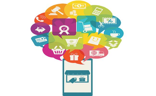Digital advertising industry to grow by 27 percent in 2020 - Sakshi