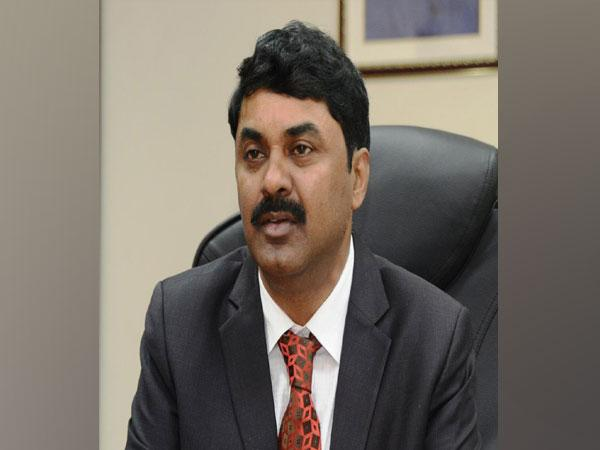 Satheesh Reddy Says DRDO Manufactured Made in India Products To Fight COVID-19 - Sakshi