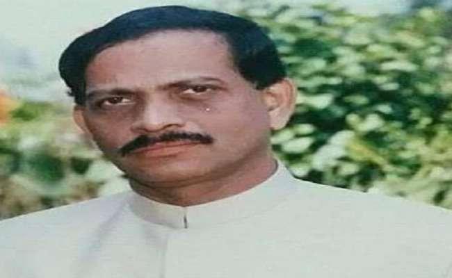 Former Health Minister Of Goa Dies Of Corona Virus - Sakshi