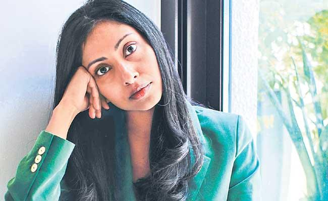 Special Story About Nine Authors From Booker Prize - Sakshi