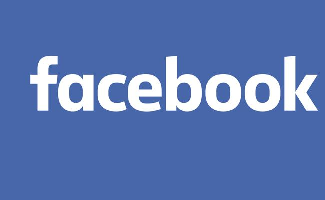 Facebook Created Seperate Section For Music Videos  - Sakshi