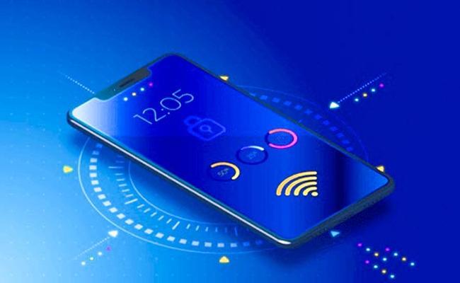 OnePlus leads India premium smartphone market - Sakshi