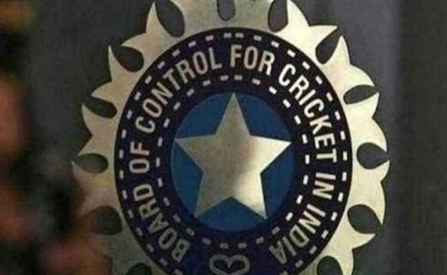 BCCI Speaks About Ranji Trophy And Syed Mushtaq Ali T20 Tournament - Sakshi