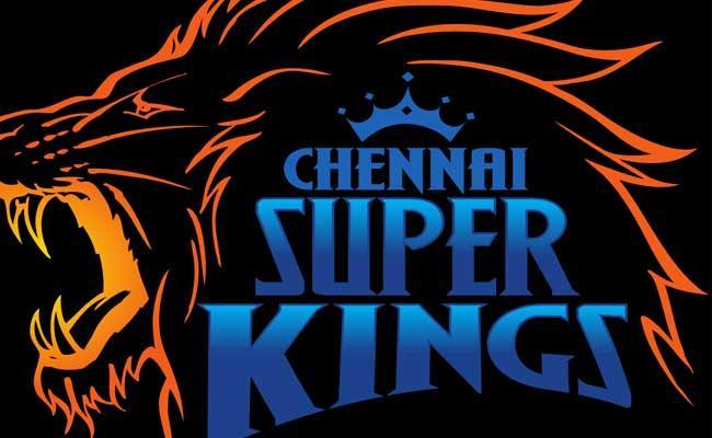 Chennai Super Kings Green Signal For Practice Session - Sakshi