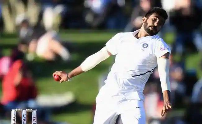 I Was Telling My Friends That Bumrah Will Break Down, Akhtar - Sakshi