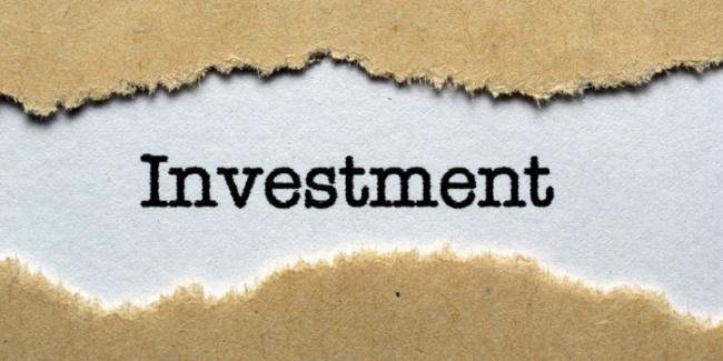 Expert opinions on Investment in defence equipment shares  - Sakshi
