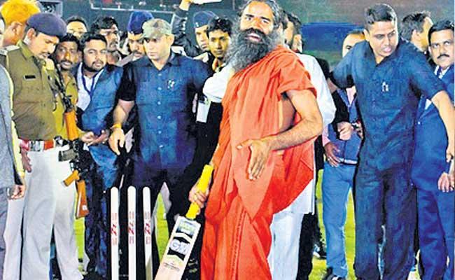 BCCI Requests Bids For IPL 2020 - Sakshi