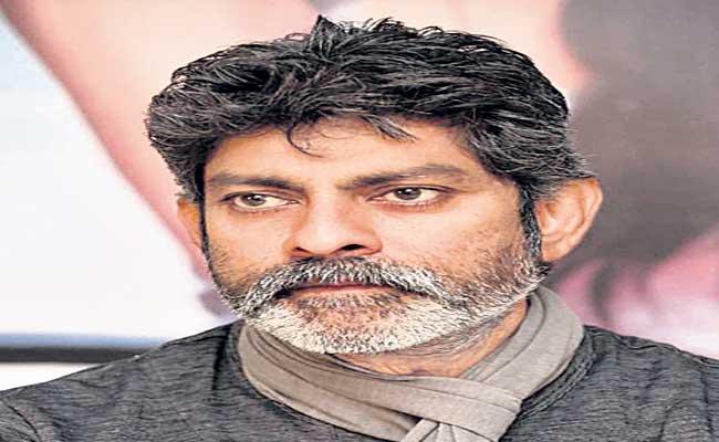 Jagapathi Babu Green Signal For New Web Series - Sakshi