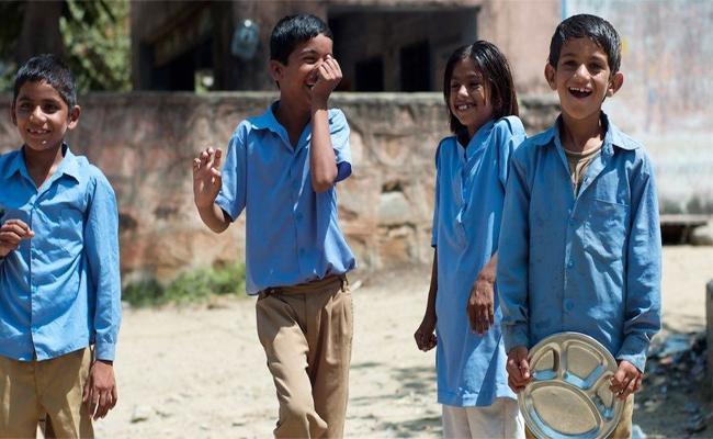 Men Percentage High in Nizamabad Child Ratio - Sakshi