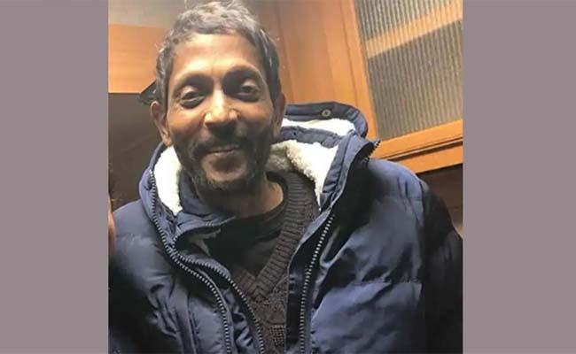 Drishyam Director Nishikant Kamat Battles Liver Disease, Condition Critical - Sakshi