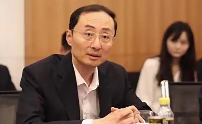 China Tells India Onus of Galwan Clash is Not on Them Embassy Magazine - Sakshi
