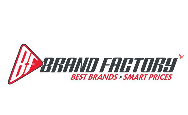 Brand Factory Offers on Independence Day Special - Sakshi