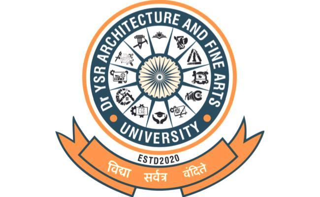 Architecture Entries With NATA Said Acharya Durairaj - Sakshi