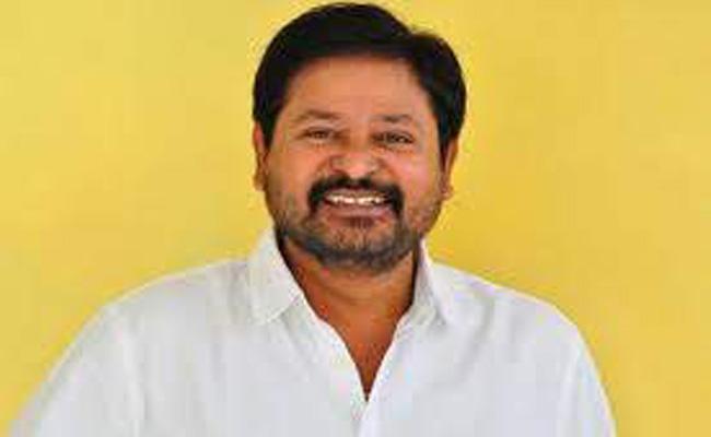 Sakshi Special Interview with Director N Shankar