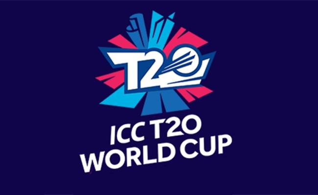 T20 World Cup Will Be In Sri Lanka Or United Arab Emirates - Sakshi
