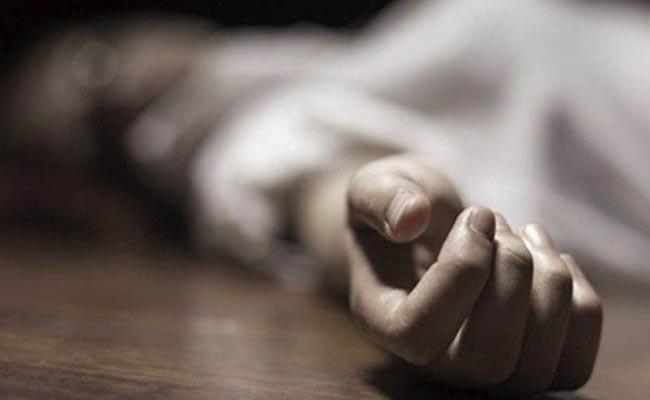 Three Family Members Assassinated Woman In Kolkata - Sakshi