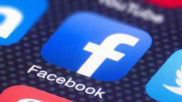 Fb Top Official Receives Death Threats After Allegations Of Favouring BJP - Sakshi