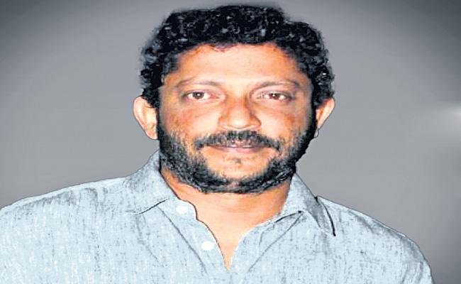 Director and actor Nishikant Kamat passes away - Sakshi