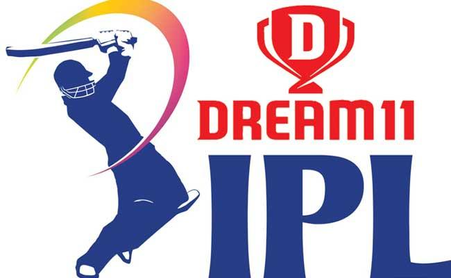 Dream 11 Will Be The Title Sponsor For The IPL 2020 - Sakshi