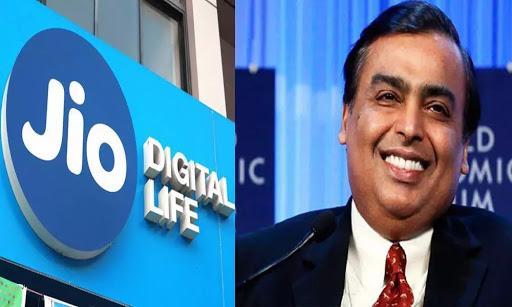 RIL buys 60% stake in Netmeds - Sakshi