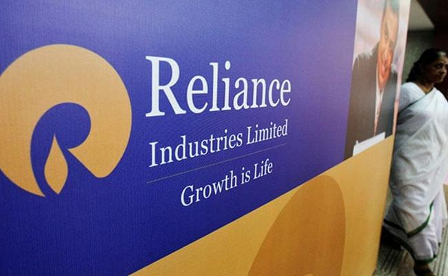 Reliance Retail Buys Majority Stake In Online Pharmacy Netmeds - Sakshi