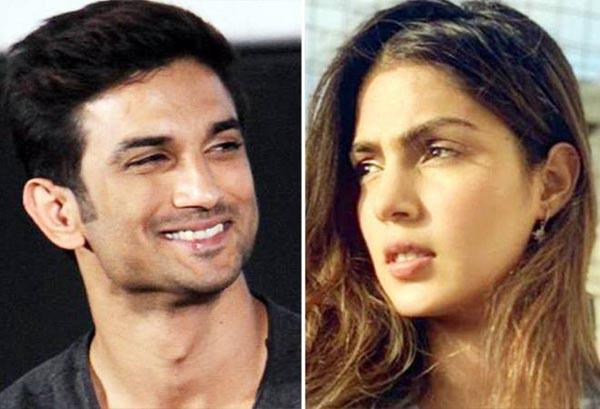 Investigation Into Actors Death Intensifies - Sakshi