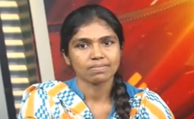 TITA Offers Free Artificial Intelligence Course to Sofware Engineer Sarada - Sakshi