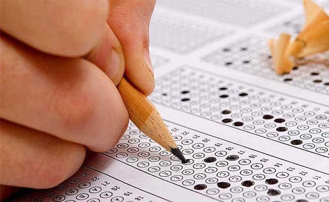 Sakshi Editorial On Entrance Exams Over Corona