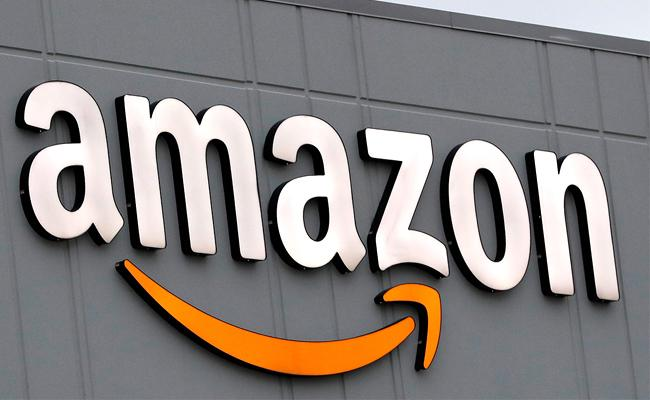 Amazon Pay Planning To Invest Users In Digital Gold - Sakshi
