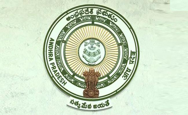 AP Received 6 Awards In The Swachh Survekshan Awards Announced By Central - Sakshi