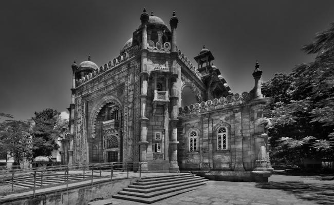 Photographer L Ramachandran Chennai To Madras Photo Album - Sakshi