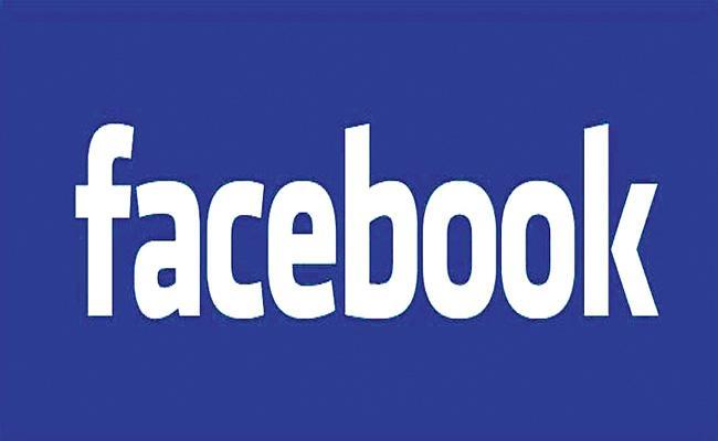 Parliamentary panel on IT summons Facebook on September 2 - Sakshi