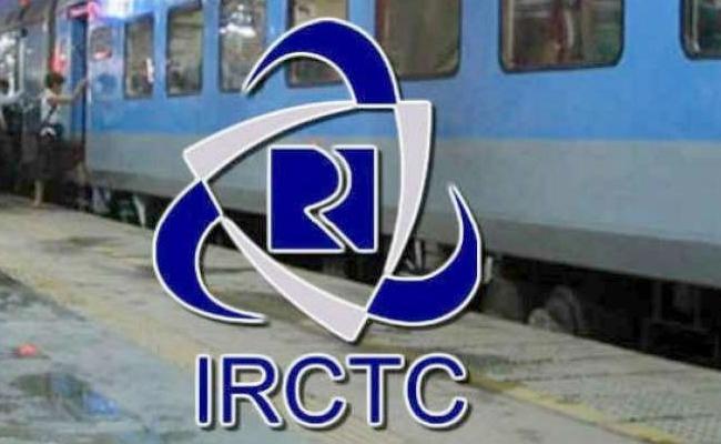 Central Government Plans For IRCTC Offer For Sale - Sakshi