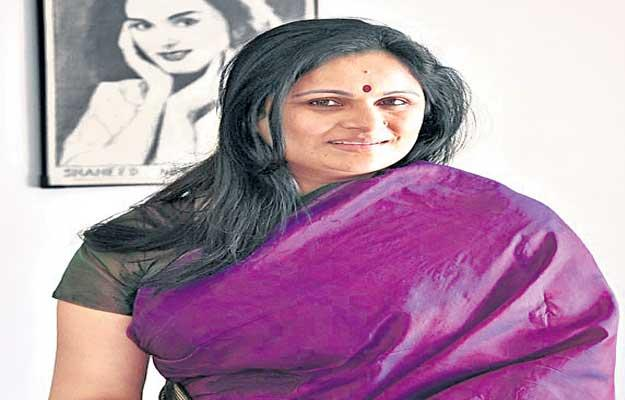 Special Story About An Army Widow Subhashini Vasanth - Sakshi