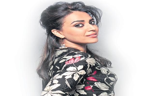 Swara Bhasker on being an outsider in Bollywood - Sakshi