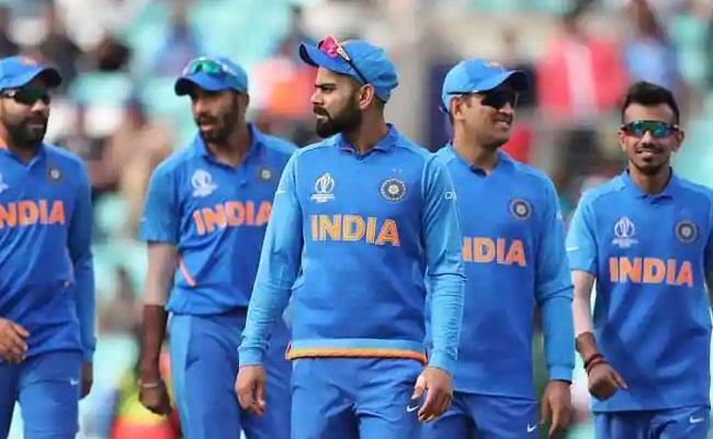 Gavaskar Highlights Reason Why India Couldnt Win Last World Cup - Sakshi