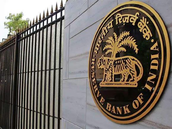 RBI Says Economy Will Take Longer To Recover - Sakshi