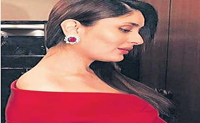 Lal Singh Chaddha Movie Unit Decided For Kareena Kapoor Character In Movie - Sakshi