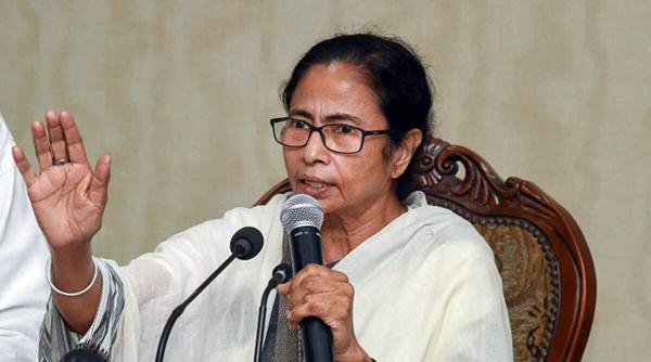 Bengal CM Mamata Banerjee Gives Nod To Metro Rail Services - Sakshi
